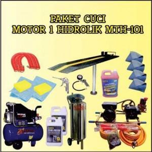 usaha-cuci-motor-hidrolik-MTH-101