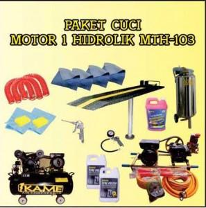 usaha-cuci-motor-hidrolik-MTH-103