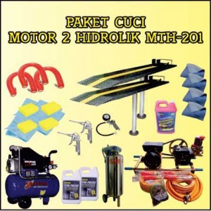 usaha-cuci-motor-hidrolik-MTH-201