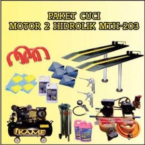 usaha-cuci-motor-hidrolik-MTH-203