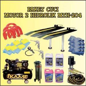usaha-cuci-motor-hidrolik-MTH-204