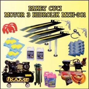 usaha-cuci-motor-hidrolik-MTH-301
