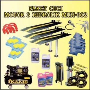 usaha-cuci-motor-hidrolik-MTH-302