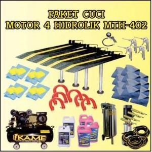 usaha-cuci-motor-hidrolik-MTH-402