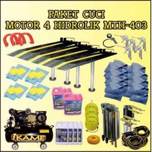 usaha-cuci-motor-hidrolik-MTH-403