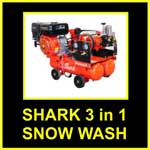 3-In-1-Snow-Wash-Merk-Shark