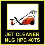 Jet-Cleaner-NLG-HPC-40TS