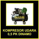 Kompresor-Udara-IKAME-05-PK-Dinamo