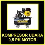 Kompresor-Udara-IKAME-05-PK-Motor