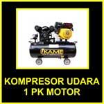 Kompresor-Udara-IKAME-1-PK-Motor