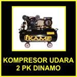 Kompresor-Udara-IKAME-2-PK-Dinamo