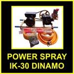 Power-Sprayer-IKAME-IK-30-DINAMO