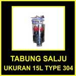 Tabung-Salju-15L-Stainless-304-IKAME