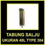Tabung-Salju-40L-Stainless-304-IKAME