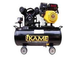 air-compressor-bensin-ikame-1PK