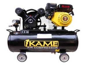 air-compressor-bensin-ikame-2PK