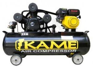 air-compressor-bensin-ikame-55PK