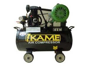 air-compressor-dinamo-ikame-05PK