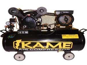 air-compressor-dinamo-ikame-3PK