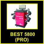 alat-spooring-mobil-best-pro-5800