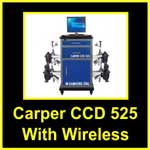 alat-spooring-mobil-carper-525