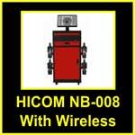 alat-spooring-mobil-hicom-nb008