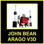 alat-spooring-mobil-johnbean-arago