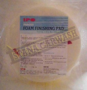 ipo-compounding-foam
