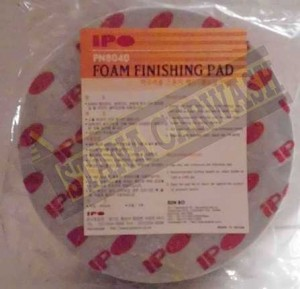 ipo-polishing-foam