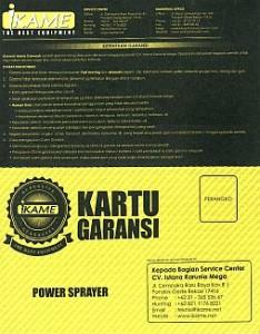 kartu-garansi-power-sprayer-ikame-01