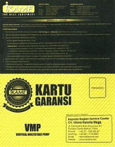 kartu-garansi-vmp-ikame-01