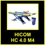scissor-lift-hicom