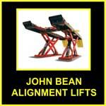 scissor-lift-john-bean-alignment-lifts