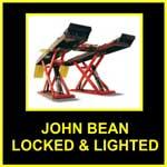 scissor-lift-john-bean-locked-and-lighted