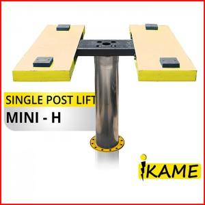 hidrolik-mobil-h-mini-ikame-thumbnail
