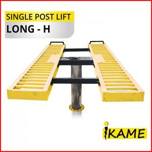 hidrolik-mobil-long-h-ikame-thumbnail