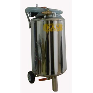 304-20 liter