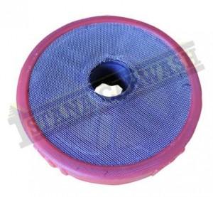Filter-Power-Spray-PS-30