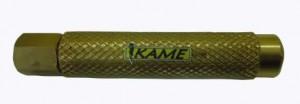 IKAME-Gun-High-Pressure-025