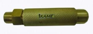 IKAME-Gun-High-Pressure-05