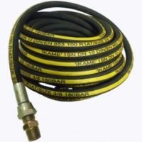IKAME-Selang-High-Pressure-Lapis-Kawat-0375-inchi