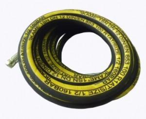 IKAME-Selang-High-Pressure-Lapis-Kawat-05-inchi