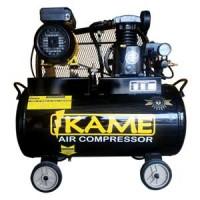 Kompresor Udara IKAME ½ PK Dinamo