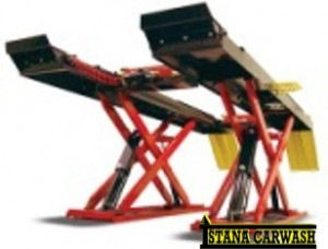 Scissor-Lift-John-Bean-Scissor-Alignment-Lifts