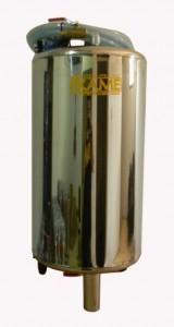 Tabung-Snowwash-304-80L