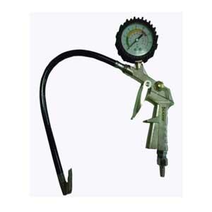 Tyre-Inflator