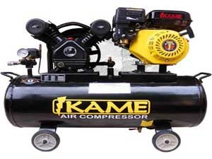 air-compressor-bensin-ikame-3PK