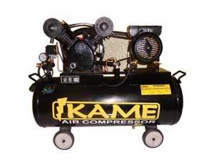air-compressor-dinamo-ikame-1PK
