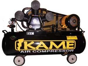 air-compressor-dinamo-ikame-55PK