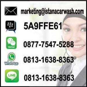 customer-support-online